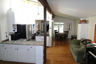 Photo 6: 60 Antiquary Road in Kawartha L: House (Bungalow) for sale (X22: ARGYLE)  : MLS®# X1940847
