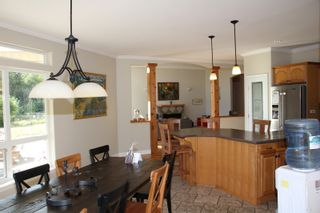 Photo 16: 25330 TRANS CANADA Highway in Yale: Yale - Dogwood Valley House for sale (Hope)  : MLS®# R2487134