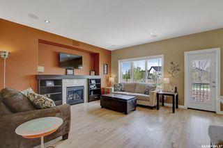 Photo 4: 4607 Hames Bay in Regina: Harbour Landing Residential for sale : MLS®# SK856587