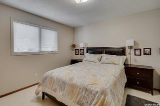 Photo 16: 1710 Prince of Wales Avenue in Saskatoon: Richmond Heights Residential for sale : MLS®# SK852724