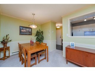 """Photo 9: 303 1410 BLACKWOOD Street: White Rock Condo for sale in """"CHELSEA HOUSE"""" (South Surrey White Rock)  : MLS®# R2257779"""