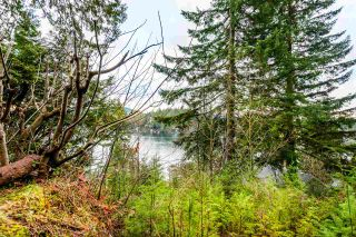 Photo 12: 2691 PANORAMA Drive in North Vancouver: Deep Cove Land for sale : MLS®# R2623818