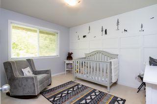 "Photo 18: 16 2281 ARGUE Street in Port Coquitlam: Citadel PQ House for sale in ""CITADEL LANDING"" : MLS®# R2623262"