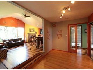 Photo 2: 13231 112B AV in Surrey: Bolivar Heights House for sale (North Surrey)  : MLS®# F1304749