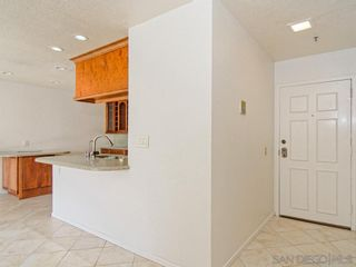 Photo 7: MISSION VALLEY Condo for rent : 2 bedrooms : 5665 Friars Rd #209 in San Diego
