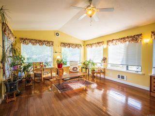 Photo 11: 501 Weeks Cres in : Na South Nanaimo House for sale (Nanaimo)  : MLS®# 879556