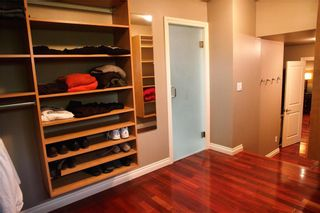 Photo 30: 43 Cavendish Court in Winnipeg: Linden Woods Residential for sale (1M)  : MLS®# 202121519