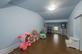 """Photo 14: 4566 BARKER Avenue in Burnaby: Burnaby Hospital 1/2 Duplex for sale in """"THE DRIVE BY ONNI"""" (Burnaby South)  : MLS®# R2587872"""