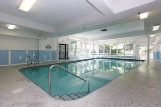 Photo 21: 211 1005 McKenzie Ave in Saanich: SE Quadra Condo for sale (Saanich East)  : MLS®# 843439