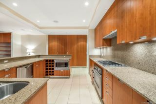 Photo 7: 2102 1077 W CORDOVA Street in Vancouver: Coal Harbour Condo for sale (Vancouver West)  : MLS®# R2293394