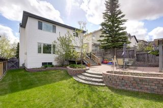 Photo 26: 141 EDGEBROOK Park NW in Calgary: Edgemont Detached for sale : MLS®# C4245778