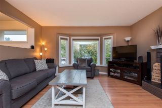Photo 5: 26447 28B Avenue in Langley: Aldergrove Langley House for sale : MLS®# R2512765