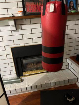 Photo 10: 6615 - 6617 HERSHAM Avenue in Burnaby: Highgate Duplex for sale (Burnaby South)  : MLS®# R2596744