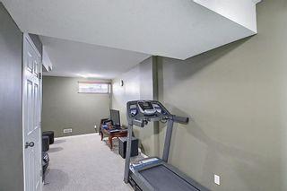 Photo 35: 5107 111 Tarawood Lane NE in Calgary: Taradale Row/Townhouse for sale : MLS®# A1071290