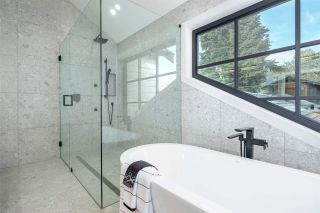 Photo 20: 2764 EDGEMONT Boulevard in North Vancouver: Edgemont House for sale : MLS®# R2586878