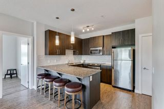 Photo 6: 213 8 Sage Hill Terrace NW in Calgary: Sage Hill Apartment for sale : MLS®# A1124318