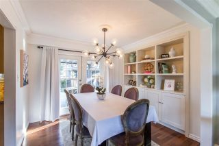 Photo 6: 937 JARVIS Street in Coquitlam: Harbour Chines House for sale : MLS®# R2437277