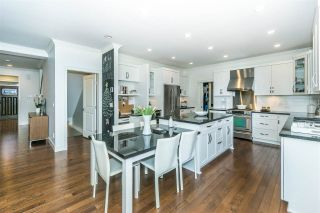 """Photo 13: 17276 1 Avenue in Surrey: Pacific Douglas House for sale in """"SUMMERFIELD"""" (South Surrey White Rock)  : MLS®# R2339320"""