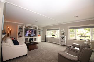 Photo 5: CARLSBAD SOUTH Manufactured Home for sale : 3 bedrooms : 7212 San Lucas #193 in Carlsbad