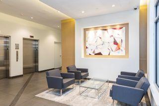 Photo 14: 706 838 Broughton St in : Vi Downtown Condo for sale (Victoria)  : MLS®# 850134