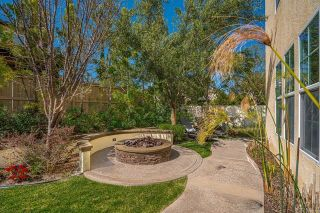 Photo 34: House for sale : 6 bedrooms : 2813 Sterling Ridge in Chula Vista