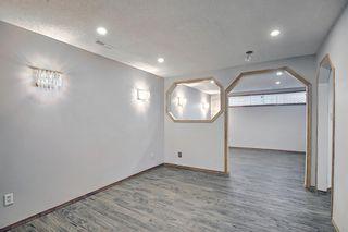 Photo 31: 4527 26 Avenue SE in Calgary: Dover Semi Detached for sale : MLS®# A1105139