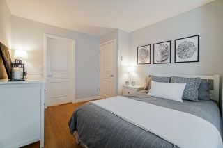 """Photo 16: 303 7383 GRIFFITHS Drive in Burnaby: Highgate Condo for sale in """"18 TREES"""" (Burnaby South)  : MLS®# R2436081"""
