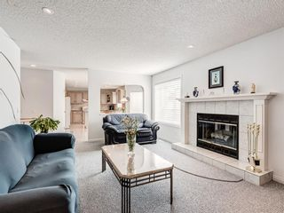Photo 15: 54 Signature Close SW in Calgary: Signal Hill Detached for sale : MLS®# A1124573