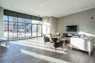 """Photo 24: 516 2525 CLARKE Street in Port Moody: Port Moody Centre Condo for sale in """"THE STRAND"""" : MLS®# R2531825"""