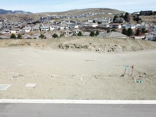 Photo 3: #Lot 3 945 Mt. Griffin Road, in Vernon: Vacant Land for sale : MLS®# 10241041
