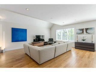 Photo 3: 339 W 15TH AV in Vancouver: Mount Pleasant VW Townhouse for sale (Vancouver West)  : MLS®# V1122110