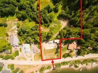 Photo 30: 3496 Eagle Bay Road: Eagle Bay Vacant Land for sale (Shuswap Lake)  : MLS®# 10101761