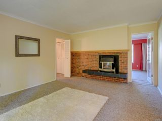 Photo 10: 1883 HILLCREST Ave in : SE Gordon Head House for sale (Saanich East)  : MLS®# 887214