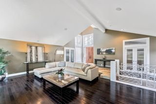 Photo 7: 12715 Canso Place SW in Calgary: Canyon Meadows Detached for sale : MLS®# A1130209