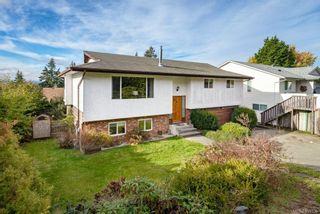 Photo 12: 384 Panorama Cres in : CV Courtenay East House for sale (Comox Valley)  : MLS®# 859396