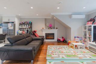 Photo 9: 2353 E 41ST Avenue in Vancouver: Collingwood VE House for sale (Vancouver East)  : MLS®# R2558105