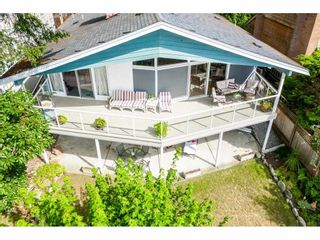 Photo 4: 51 BRUNSWICK BEACH ROAD: Lions Bay House for sale (West Vancouver)  : MLS®# R2514831