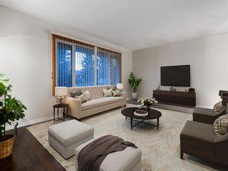 Photo 4: 444 CEDARILLE Crescent SW in Calgary: Cedarbrae Detached for sale : MLS®# A1026165
