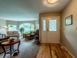 Photo 37: 1848 COLDWATER DRIVE in Kamloops: Juniper Heights House for sale : MLS®# 151646