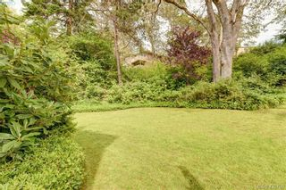Photo 4: 5 1404 McKenzie Ave in VICTORIA: SE Mt Doug Row/Townhouse for sale (Saanich East)  : MLS®# 832740