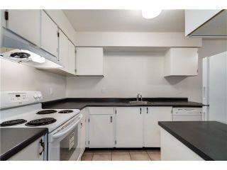 Photo 2: 305 10560 154 Street in Surrey: Guildford Condo for sale (North Surrey)  : MLS®# R2596367