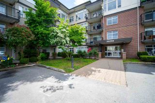 Photo 17: 116 46289 YALE Road in Chilliwack: Chilliwack E Young-Yale Condo for sale : MLS®# R2591154