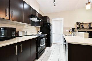 """Photo 5: 215 33546 HOLLAND Avenue in Abbotsford: Central Abbotsford Condo for sale in """"TEMPO"""" : MLS®# R2623337"""