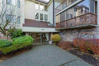"""Photo 19: 103 2414 CHURCH Street in Abbotsford: Abbotsford West Condo for sale in """"Autumn Terrace"""" : MLS®# R2520474"""