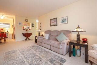 Photo 7: 304 2050 White Birch Rd in : Si Sidney North-East Condo for sale (Sidney)  : MLS®# 864202