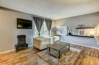 Photo 5: 414 406 Blackthorn Road NE in Calgary: Thorncliffe Row/Townhouse for sale : MLS®# A1079111