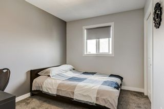 Photo 18: 1485 Legacy Circle SE in Calgary: Legacy Semi Detached for sale : MLS®# A1091996
