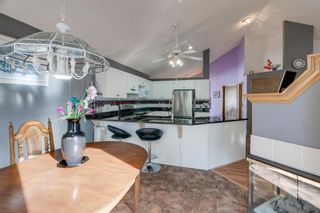 Photo 7: 63 Douglas Glen Place SE in Calgary: Douglasdale/Glen Detached for sale : MLS®# A1079708