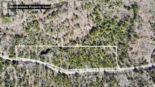 Photo 1: Lot 2 Labelle Road in Molega: Vacant Land for sale : MLS®# 202108292