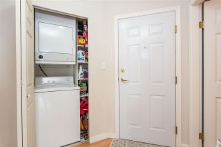 """Photo 5: 1106 5189 GASTON Street in Vancouver: Collingwood VE Condo for sale in """"The MacGregor"""" (Vancouver East)  : MLS®# R2369117"""